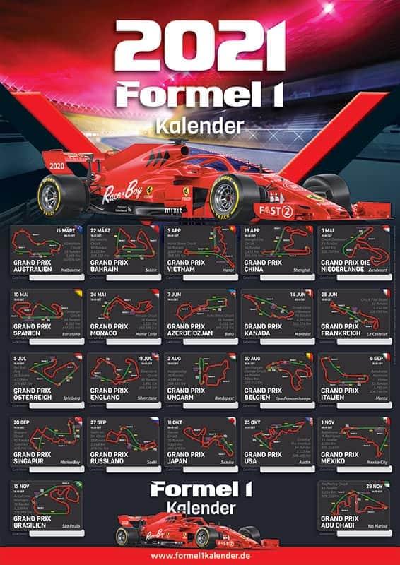 Formel-1-kalender-2021-de