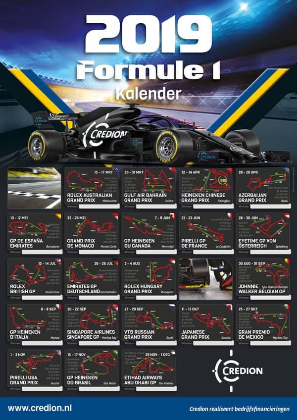 Formule-1-overzicht-2020
