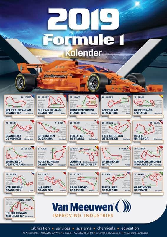 f1-agenda-poster