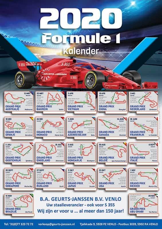 f1-premium