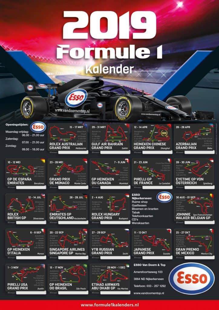 hoe-laat-start-de-race-formule1