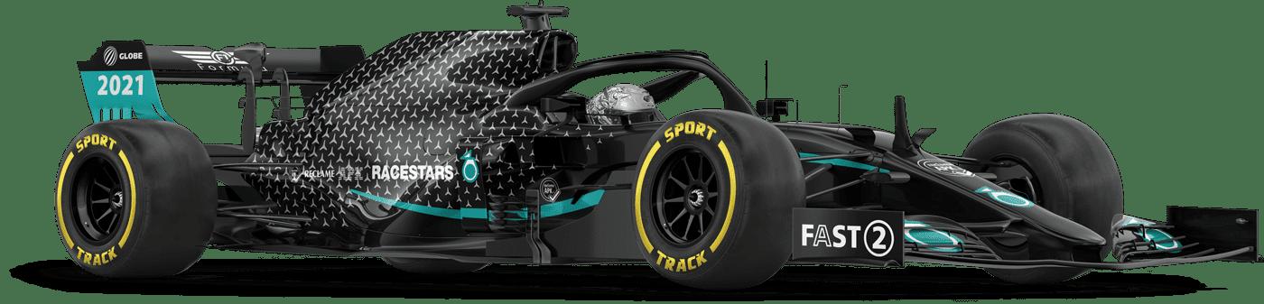 F1-calendar-poster-agenda
