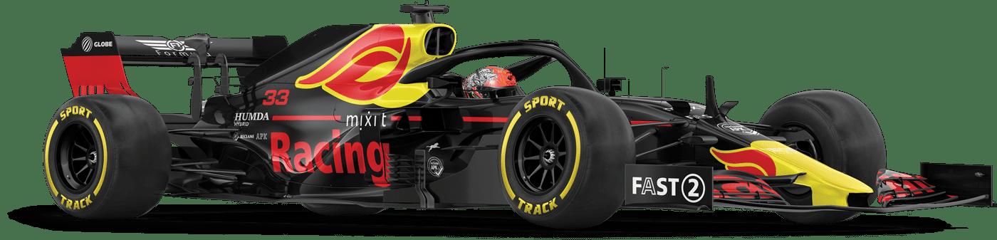Formula1-kalender-poster-start-agenda
