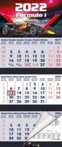 Formula-1-2022-poster-matchschedule-海報比賽時間表.jpg