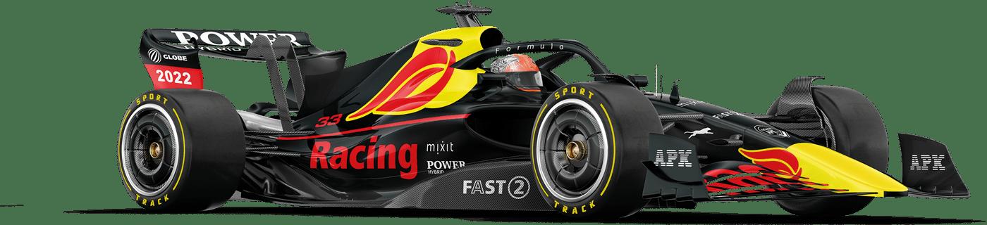 Formula1-kalender-poster-start-agenda-sprintrace-2022