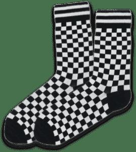 free-socks-max